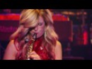Ladies Of Soul 2017 | Another Day - Frank McComb ft. Candy Dulfer