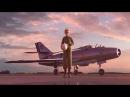 L'aviatrice ESMA 2016 rus AlexFilm