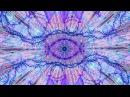 Solfeggio 852Hz Opening Third Eye Chakra Awakening Intuition Chakra Sleep Meditation Music