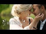Love Story - Igor & Ksenia