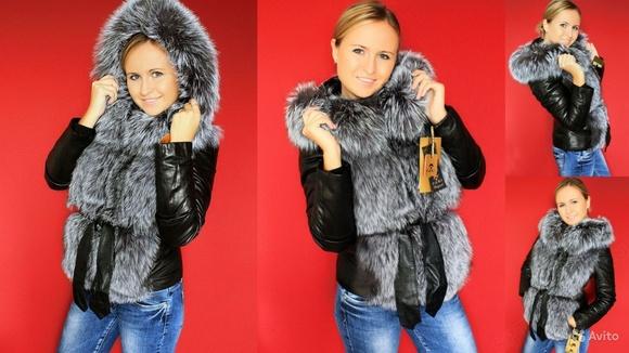 Куртка кожаная женская купить в минске обувь миу миу интернет магазин