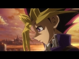 Yugioh Dark side of Dimensions all clips