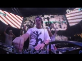 Pete Tong b2b Nic Fanciulli - Live @ All Gone Pete Tong, The National Hotel, Miami