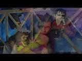 Куклы напрокат&ampВалерий Залкин-Капали Капали слёзы (1999)