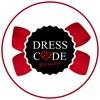 Женская одежда Dress Code woman