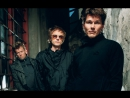 A-ha - Angel In The Snow
