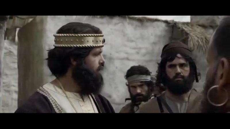 «О Иегова... ...На тебя я полагаюсь»Фильм