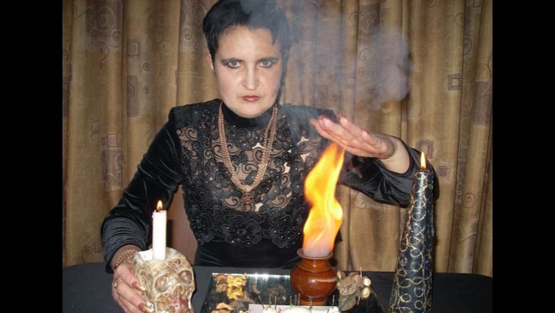 привороту ведьмы по результату Любовный приворот без последствий, Церковный приворот, денежная магия