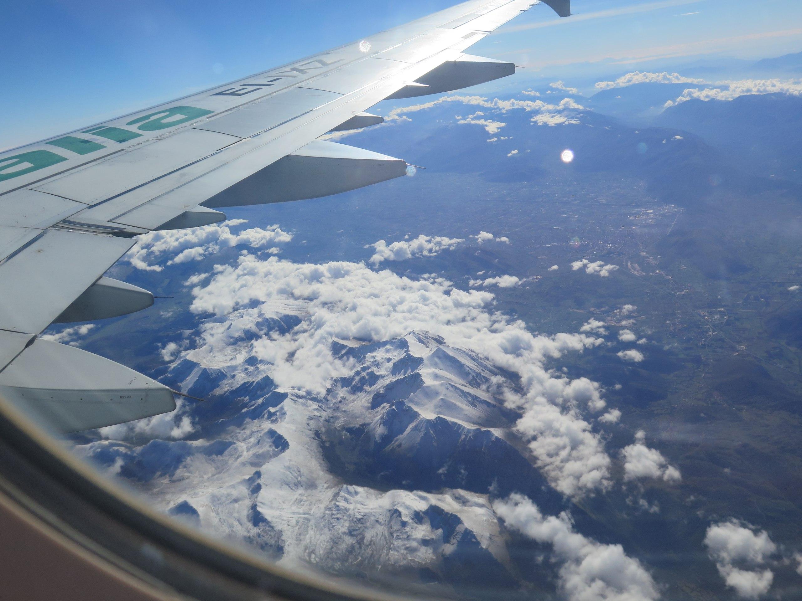 Картинки вид с самолета на землю, анимация черепаха открытки