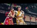 Momoiro Clover Z - Doudou Heiwa Sengen Eng Sub
