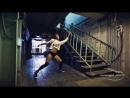TWERK_-_Choreography_by_Lesya__Katya_SHoshina_Lessi__Reggaeton__Booty_DanceMosCatalogue