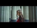FEDOS - Балую ♥ Музыка Кавказа♥ [Классненький клип]♥