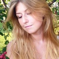 Стилист Мельникова Катарина (Rina R)