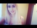 Pavel Svetlove feat. Dina Eve - Around Me (Alexey Kryuchkov Remix) в исполнении Sharliz  Ростов-на-Дону