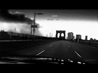 Заставка HOMELAND (Родина) 3 сезон