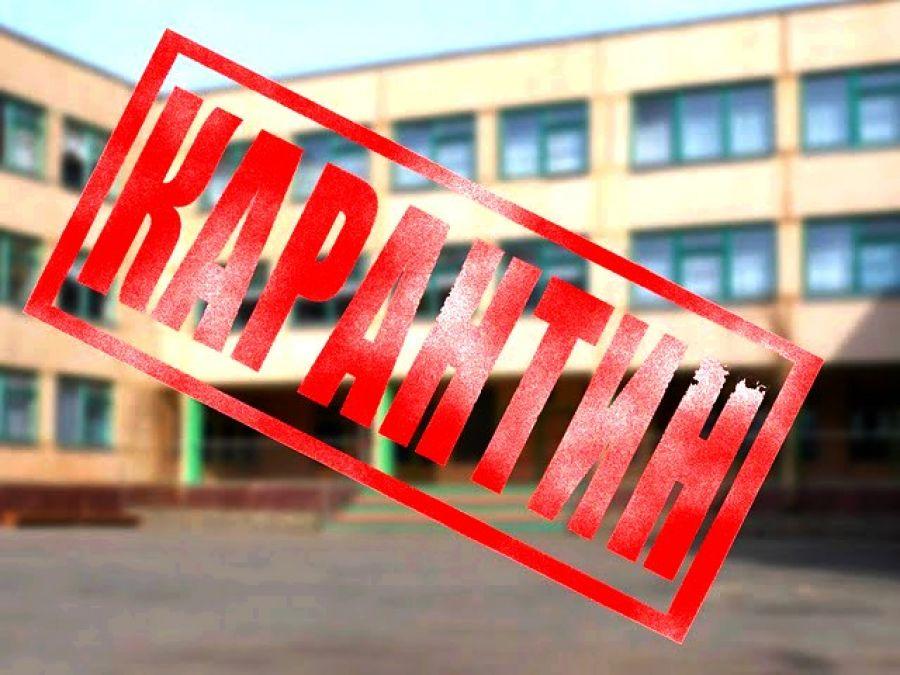 НаСтаврополье занеделю ОРВИ заболели неменее  10 000  человек