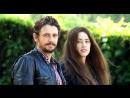 Aддepолловыe днeвники (2016) HDRip [ FilmDay]