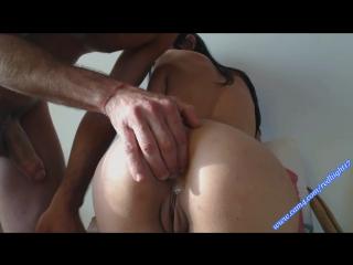 Порно казахский видео семейное фото 416-141