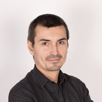 Руслан Ахметшин