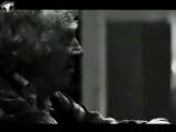 C-BLOCK - So Strung Out (1996 Original Video)