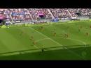 Utrecht 1 – 7 PSV Eindhoven |