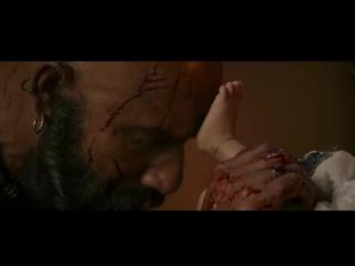 Трейлер фильма «Бахубали 2» / «Baahubali 2». Русская озвучка от ♥Prema Meera♥