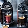 Доставка Кофе (Молдова)