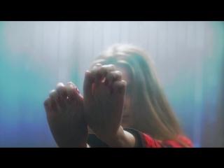 Диана Громова - Разбиваемся - 1080HD - [ VKlipe.com ]