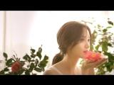 [이니스프리] 봄을 알리는 민호 X 윤아의 향기 (향수 화보 메이킹필름)
