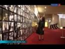 Метрополитен-опера проведет мировую трансляцию Дон Жуана с Хиблой Герзмавой  Новости культуры  Tvkultura.ru