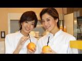 Takarazuka Precious Star #13「月城かなと・永久輝せあ」