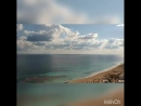 Тунис Джерба Seabel Rym Beach 4*