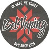 BelVaping | BVC Forum (18+)