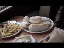 BBC Почему мы толстеем