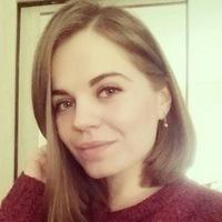 Аватар Кати Базарской