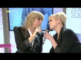 Pandora feat. Stacy - Why-Magistral FST5 TV Finland