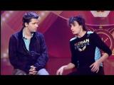 Comedy Club Лучшая Подборка - Охранники! Гарик Харламов, Рева и Тимур Батрутдино