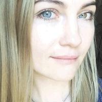 Людмила Джуринская