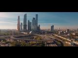KIA Picanto в Москве