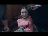 Запах лаванды 2016. Фильм Целиком! Русские мелодрамы 2017 смотреть фильм онлайн