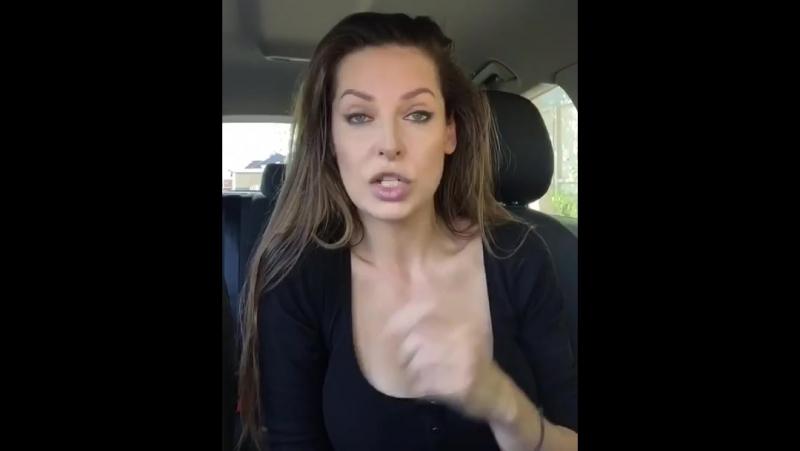 porno-video-rozveli