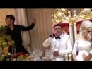 Скромно. 🌸 - Жених поёт для невесты | vk.com/skromno