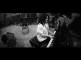 Наталия Власова - Обнимаю (Piano Version)  1080p