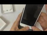 Лучшая копия Smart Battery case для  iPhone 7 Plus- Айфон  7 чехол аккумулятор