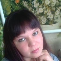 Елена Костюкова-Зыкина