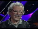 Евгений Агранович - Старушка (телепередача