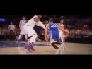 Stephen Curry - The Magician  2016 - 17 Season Highlights Mix