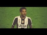 Dani Alves Manas vk.comnice_football