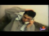 Namiq Qaracuxurlu _ Revayet Azerbaijan Music