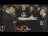 Oxxxymiron и четкий rapчик под country by kulmach